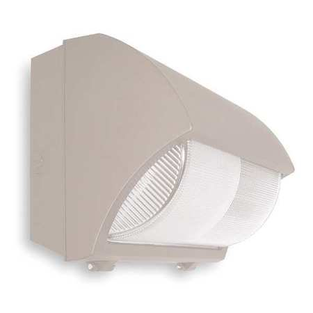 Wall Pack, Induction, 80 W, 120 V