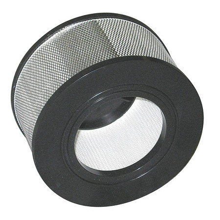 Filter, Wet/Dry, Cartridge Filter, ULPA