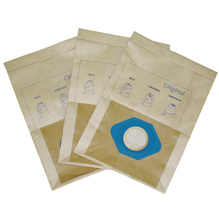 Disposable Bag, PK5