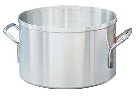 Alum Sauce Pot,  14 QT