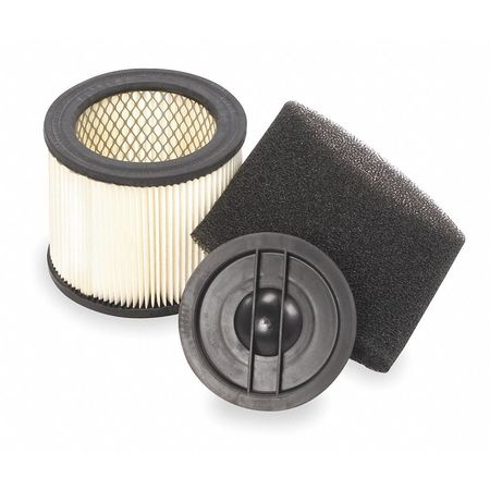 Filter, Cartridge Filter