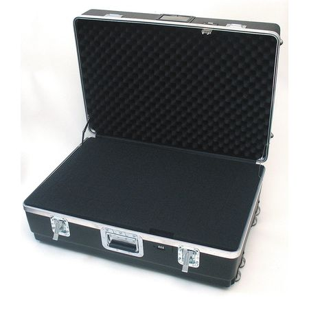 Protective Case, 33-1/4x23x13-3/4, 28lb