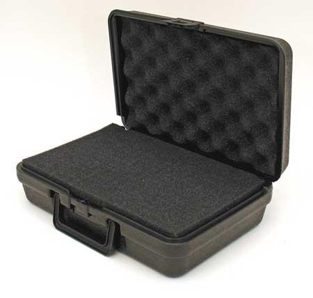 "Protective Case,  8"" W x 12"" L x 3-3/4"" H"