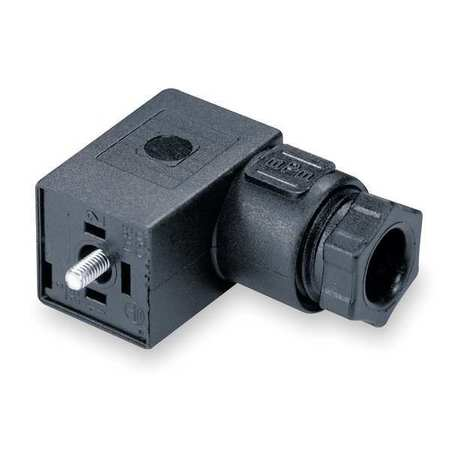 Connector, 16 Mm