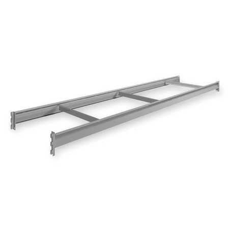 Additional shelf Level, 96x24, No Decking
