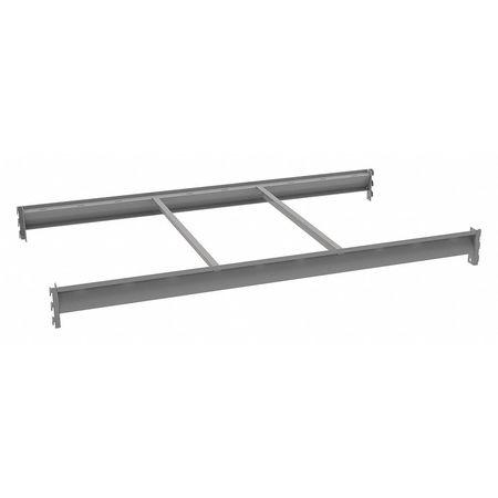 Additional Shelf Level, 60x36, No Decking