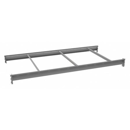 Additional Shelf Level, 72x36, No Decking