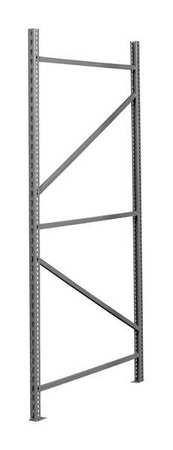 Frame, 36 D x 72 H