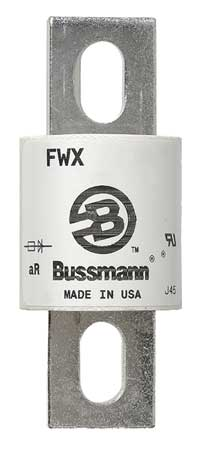 175A Ceramic High Speed Semiconductor Fuse 250VAC/DC