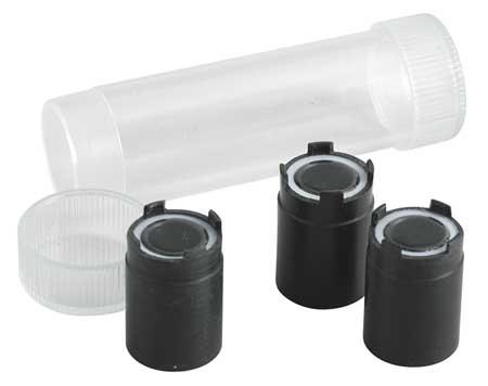 Membrane Caps, For G0406402, PK3