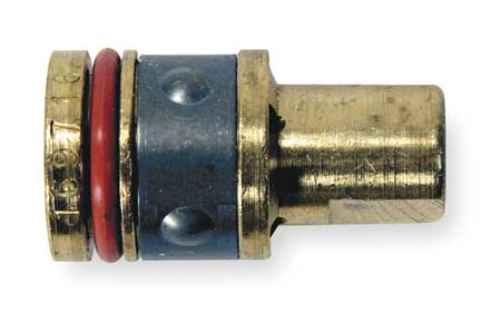 Contact Tip Adapter, PK2