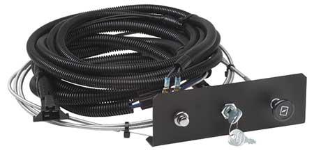 Remote Start for Gas Viper