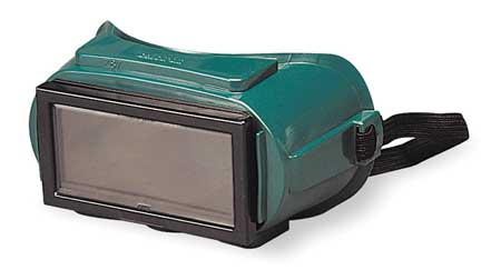 Sellstrom Welding Goggles