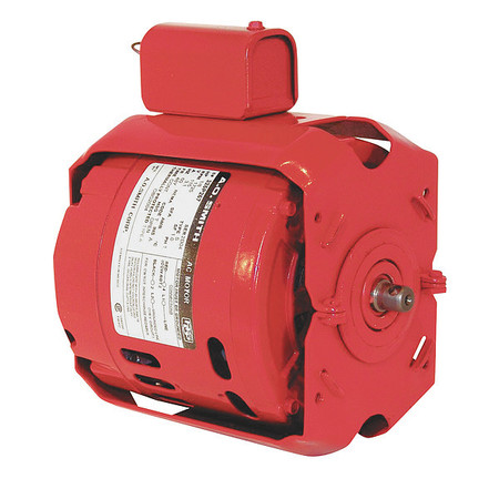 Water Circulator Motor, NEMA/IEC, Bracket