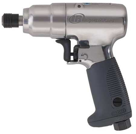 Air Screwdriver, 178 to 265 in.-lb.