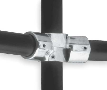 Structural Fitting, Adjustable Swivel, PK2