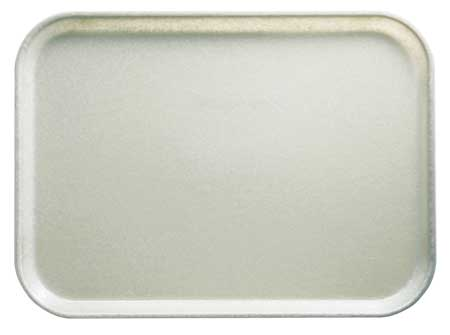 Tray, Rectangular, 15x20, PK12