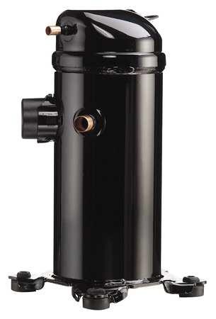 A/C Compressor, 54, 000 BtuH, 380to400/460V