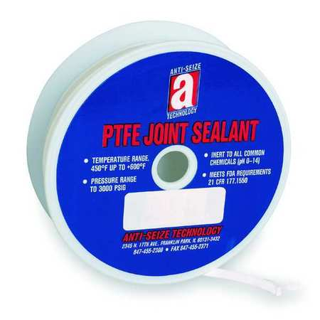 Joint Sealant Ribbon, 3/8 In. W, 25Ft. L