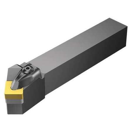 General Turning Tool, DSSNL 12 3B
