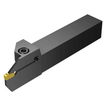Square Shank Holder, RF151.23-12-25