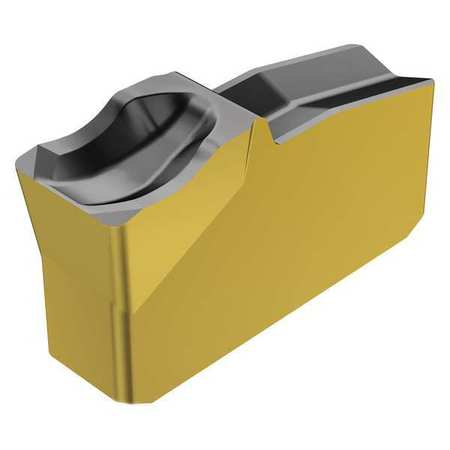 Carbide Part Insert, N151.2-500-4E 4225