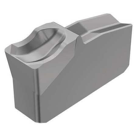 Carbide Part Insert, N151.2-300-4E H13A,  Min. Qty 10