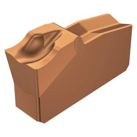 Carbide Part Insert, N151.2-400-5E 1125
