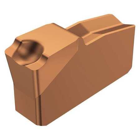 Carbide Part Insert, N151.2-400-9E 1125
