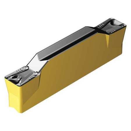 Carbide Trn Insert, N123L208000008TM 4225