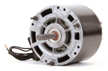 Motor, Sh Pole, 1/6 HP, 1000, 115V, 42Y, OAO
