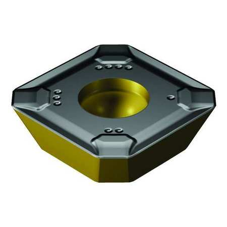 Milling Insert, R245-12 T3 M-PH 4230