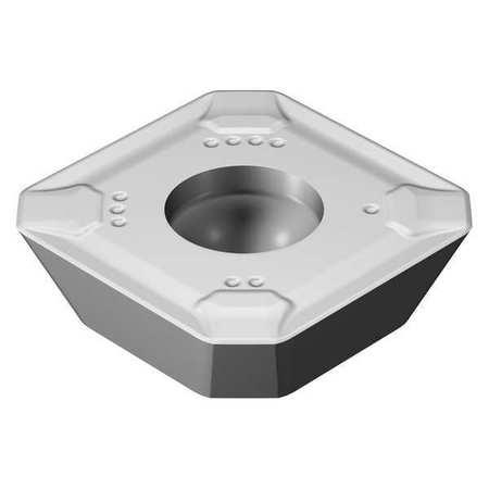 Milling Insert, R245-12 T3 E-KL H13A,  Min. Qty 10