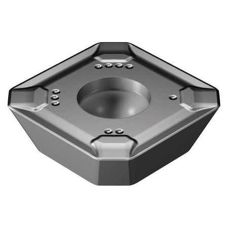 Milling Insert, R245-12 T3 M-KL 3040
