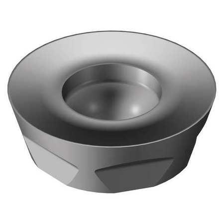 Milling Insert, R300-1340M-KH 3040