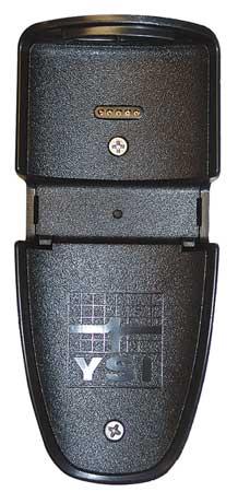Pro Comm II Communications Saddle