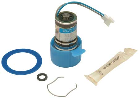 Solenoid Valve Replacement Kit