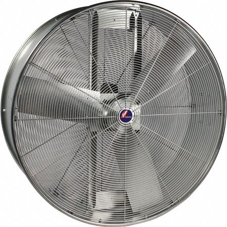 "20"" Air Circulator,  3000/4500 cfm"