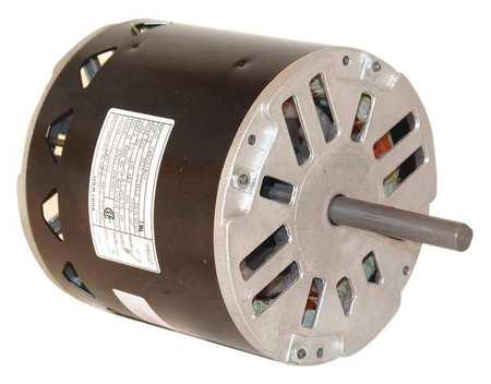 Century motor psc 1 3 hp 825 rpm 115v 48y oao for 1 3 hp psc motor