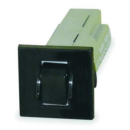 1P Thermal Circuit Breaker 12A 250VAC