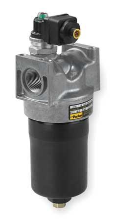 Filter, Hydraulic, 20gpm
