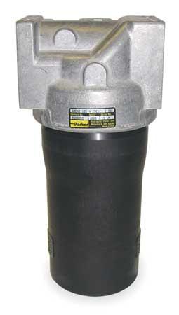 Filter, Hydraulic, 50gpm