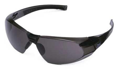 Safety Glasses, Gray