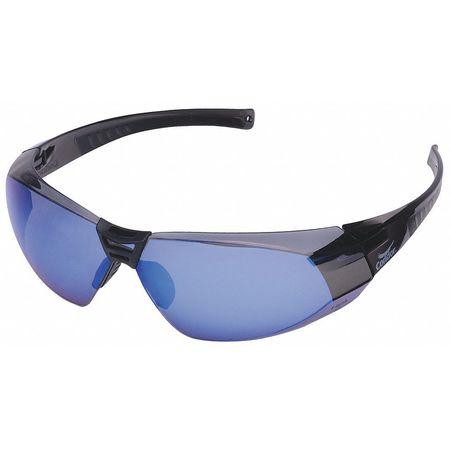 Protective Eyewear,  Addison