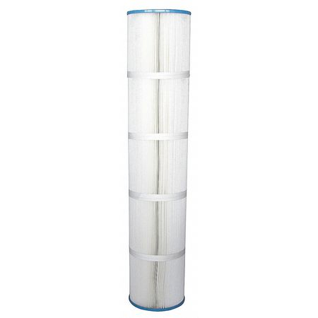 Replacement Cartridge Filter, Use w/4VMN8