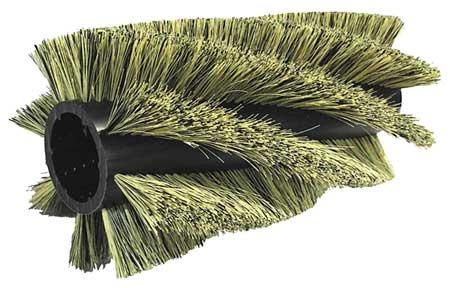 Main Broom