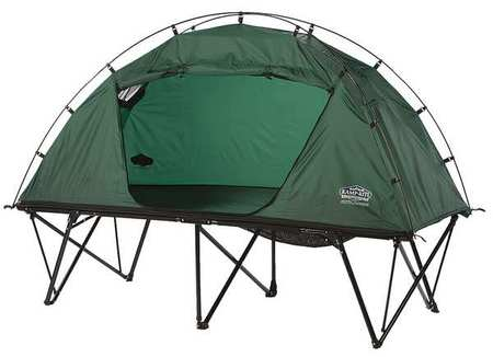 Extra Large Tent Cot w/Rainfly  sc 1 st  Zoro Tools & Buy Canopies Tents and Temporary Structures | Zoro.com
