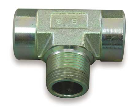 G2010881