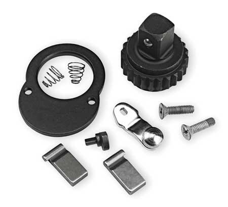 Specialty Ratchet Repair Kit for 5449UT