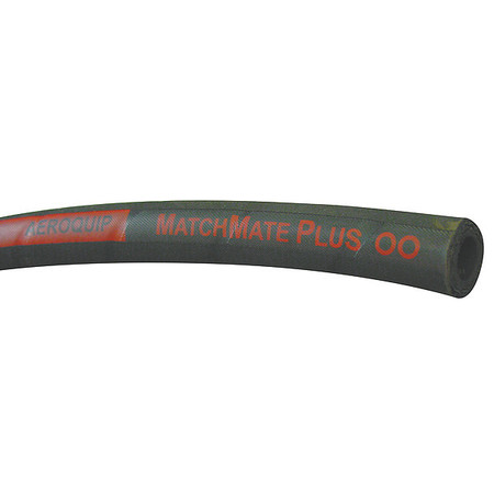 Bulk Hose, 3/4 In ID x 50 Ft, 3125 PSI